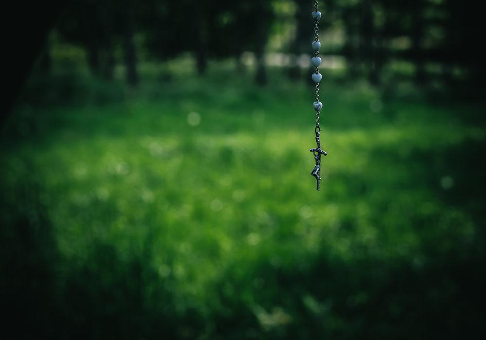 różaniec-komunia-fotograf