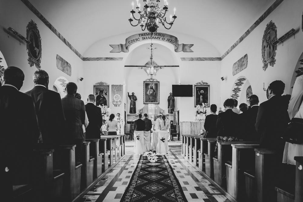 ślub, kościół, wesele, panna młoda, pan młody,