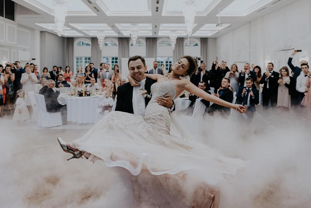 Pierwszy Taniec, Ślub, weselne,