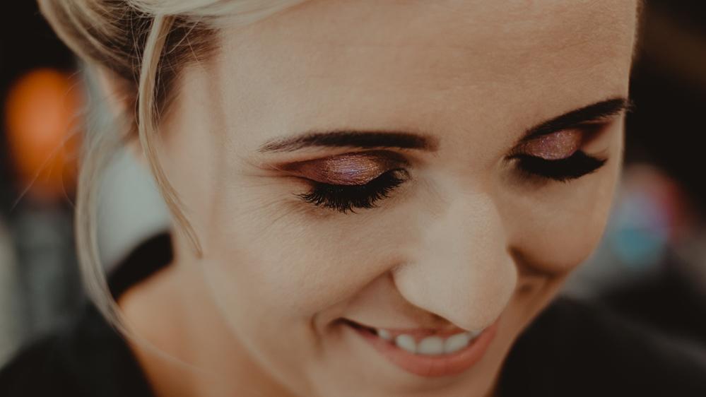 makijaż, ślub, kosmetyczka, make-up,