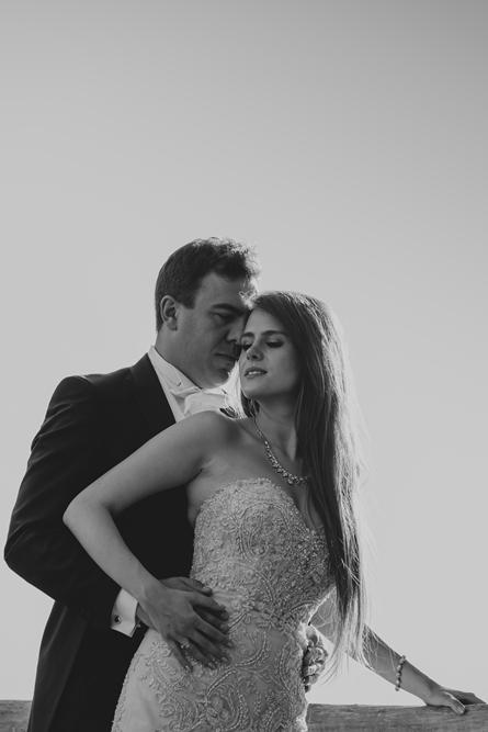 miłość, pożądanie, sesja zdjęciowa, plener